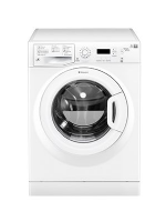Hotpoint WMEUF722P 1200rpm 7kg Washing Machine